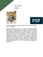 Scurtă introducere în istoria icoanei.doc