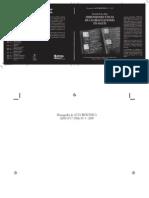 Lolas. Dimensiones éticas en la regulación de salud.pdf