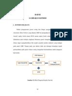 BAB III (Sistem Informasi Dan Kendali Jarak Jauh Emergensi Genset