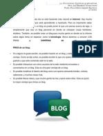 Salgado.-act. 3.1 Previsiones Logisticas Operativas (Blog)
