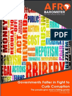 Afrobarometer Corruption Policy Brief.pdf