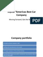 Toyota case study presentation.pptx