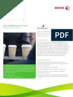 SFTCS-28U.pdf