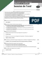 c1_s_l-exemple1_correcteur.pdf
