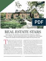 Gentry Magazine - Top Bay Area Brokers of 2012.pdf