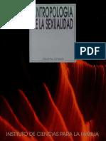Antropología de la sexualidad---Choza.pdf