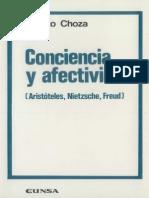 1. Conciencia y afectividad.pdf