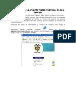 Cómo Ingresar a la plataforma Virtual senavirtual.edu.co