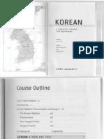 09.Living Language Korean Course.pdf