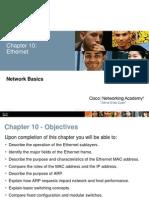 NB InstructorPPT Chapter10