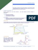 Eletrônica Geral - Transistores.pdf