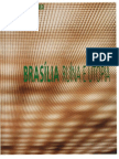 25ª Bienal de São Paulo - Brasília. Ruínas e utopias 2002