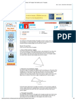 SparkNotes_ SAT Subject Test_ Math Level 2_ Triangles.pdf