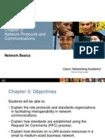 NB InstructorPPT Chapter3