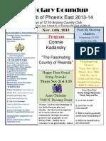 Bulletin11.14.2013.pdf