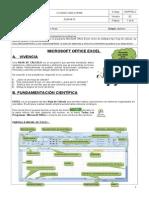 Guía_7_Iniciando en Excel