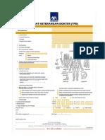 surat keterangan doktr.pdf