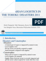 Japan 2011 Humanitarian Logistics.pdf