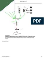 Estrutura Rede