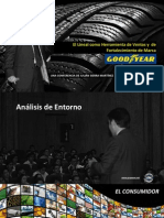 goodyear.pdf