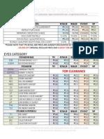 THE PINK SHOPPE PRICELIST.xlsx.pdf