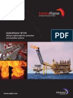 1. Advanced Insulation ContraFlame JF120 08 08 2012.pdf