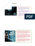 mading macer 10 FILM INDONESIA YANG MENDUNIA.docx