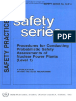 Safety_Series_050-P-4_1992