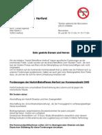 Brief an Parteien Zur Kommunlawahl(2)