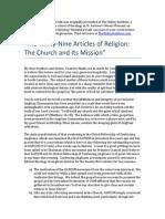 Archbishop-Wabukala-In-Defense-of-GAFCON.pdf