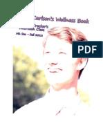 CarlsonA_WB10.pdf