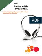 Toll-Free-Brochure.pdf