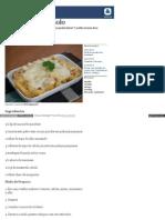 acritica_uol_com_br_vida_manaus_amazonas_amazonia_Macarrao_p.pdf