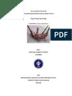 budidaya ganyong 1.pdf