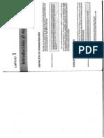 Marketing - Capítulo 1.pdf