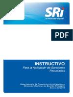 MULTAS SRI Instructivo.pdf