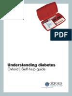 general diabetes info.pdf
