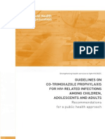 COTRIMOXAZOLE PROFILAXIS HIV WHO GUIDLINES.pdf