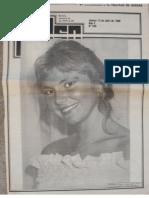 496-revistapulso-19890413.pdf