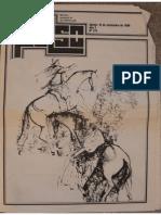 474-revistapulso-19881110.pdf