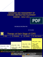 ROUNTABLE COPD JAN 2012.ppt