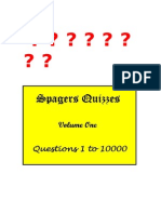 Quiz -10,000 Questions And Answer copy 2.doc