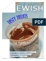 JTNews | November 15, 2013