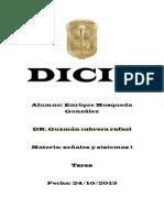 Spresentacion.docx