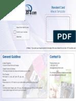 standardcard.pdf