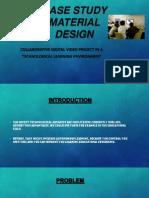CASE STUDY-slides.pptx