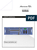 DMX OPERATOR II(2).pdf