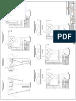 AP-02-2130PL-001_A Gemotería de Estructuras