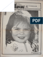 475-revistapulso-19881117.pdf