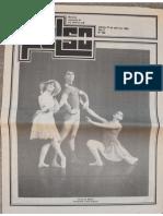 498-revistapulso-19880427.pdf